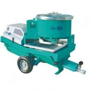 imer pump mixer small 50