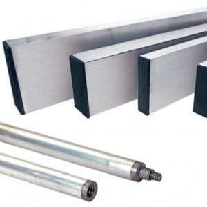 Marshalltown - Concrete Finishing Tools | Geroquip Inc