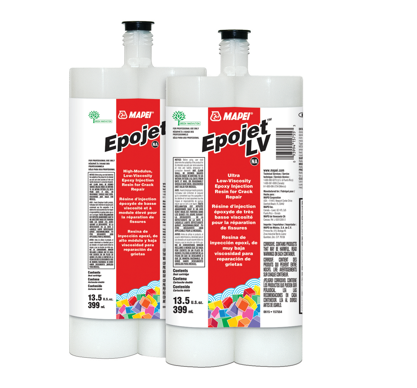 Mapei - Epoxy Adhesives and Waterproofing | Geroquip Inc