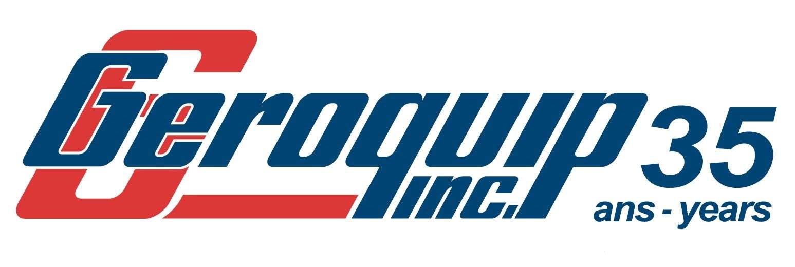 Geroquip Inc