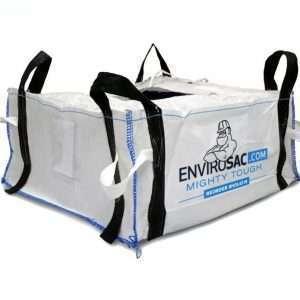 sac enviro medium hybrid bag