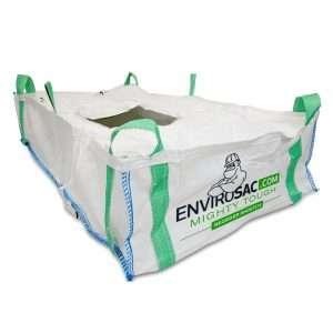 envirosac x-large sac - bag